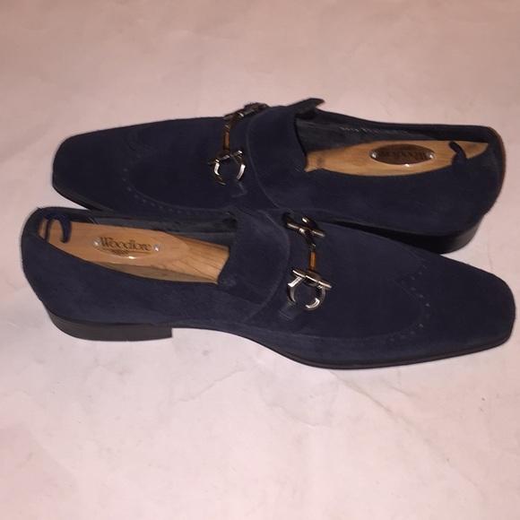 ed452afaecff4 Carucci Shoes | Mens Slipon Loafers | Poshmark